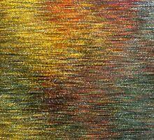 Sparkling by Benedikt Amrhein