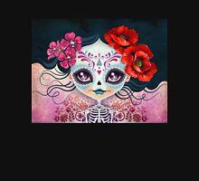 Amelia Calavera - Sugar Skull T-Shirt