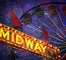 Midway by jenndalyn