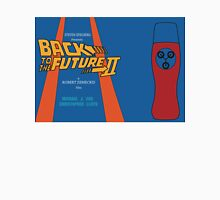 Back to the Future II  T-Shirt