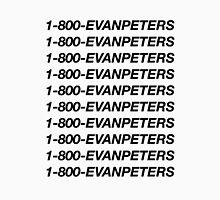 Hotline Evan T-Shirt