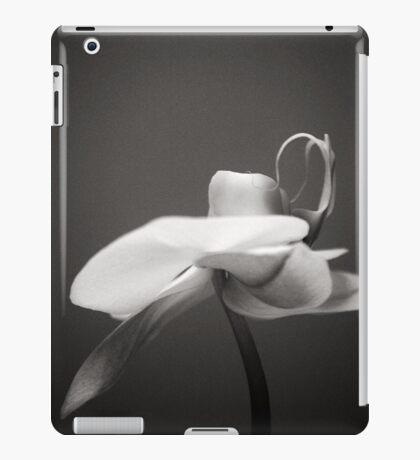 sleeping iPadcase iPad Case/Skin