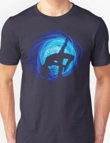 Blue Moon Woman T-Shirt
