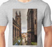 Milnes Close Unisex T-Shirt