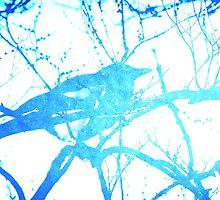 Fly or Hide by Winterrr