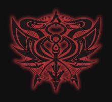 Transmutation Circle by adimski95