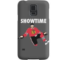 Patrick Kane Showtime Samsung Galaxy Case/Skin
