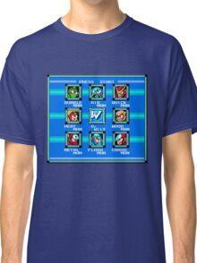 Press Start Classic T-Shirt
