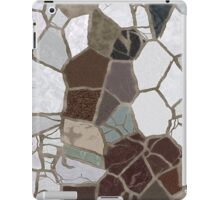Nature Art iPad Case/Skin