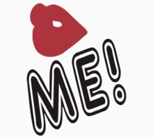 ۞»♥Kiss Me Fun & Romantic Clothing & Stickers♥«۞ Kids Clothes