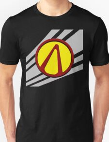 Borderlands T-Shirt