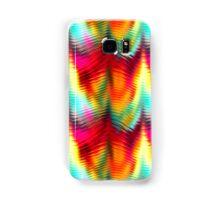 Sparkling Multi Colored Glass Samsung Galaxy Case/Skin