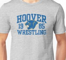 Hoover Panthers Unisex T-Shirt