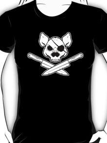 The Jolly Porker T-Shirt