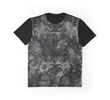 Evolve Graphic T-Shirt