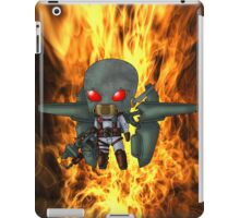 Chibi Firefly iPad Case/Skin