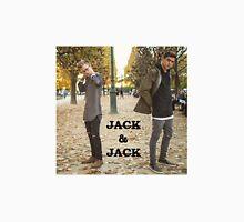 Jack and Jack - T-Shirt