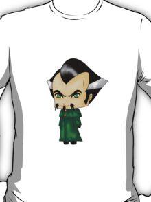 Chibi Ra's al Ghul T-Shirt
