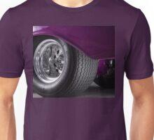 Tubbed 1 Unisex T-Shirt