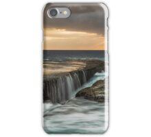 Elements Aligned iPhone Case/Skin