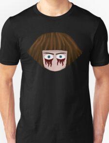 Fran Bow T-Shirt