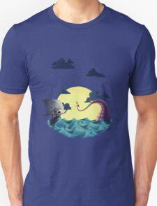Pirata!!! T-Shirt