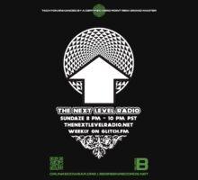 NOV 2012 THE NEXT LEVEL RADIO MERCH 11 by David Avatara