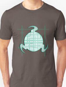 Hero of Mind Unisex T-Shirt