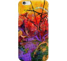 So Excited - iPhone Case iPhone Case/Skin