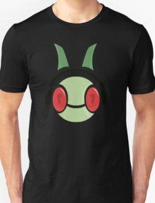 DJ Flygon Unisex T-Shirt