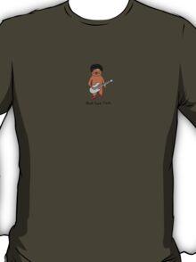 Sloth Love Funk T-Shirt