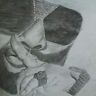 Rick Ross by Koolaide Abendigo Dagreat