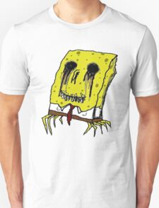 This is Spengbab T-Shirt