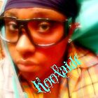 ME :) by Koolaide Abendigo Dagreat