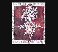 Celtic Tree Of life Unisex T-Shirt