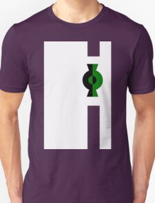 Green Lantern (Kyle Rayner) T-Shirt