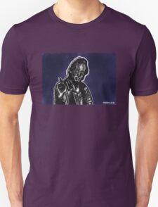 NEAR DARK T-Shirt