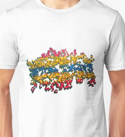 Sicko Unisex T-Shirt