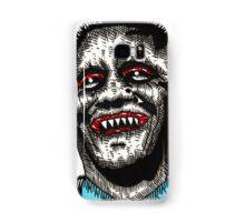OBAMA Samsung Galaxy Case/Skin
