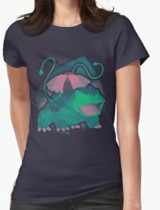 Grass Venusaur T-Shirt