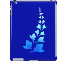 Cerulean [iPad / iPhone / iPod Case] iPad Case/Skin