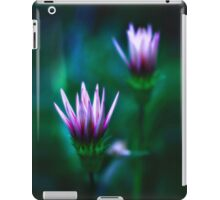 Colour Of Life XVI [Print & iPad Case] iPad Case/Skin
