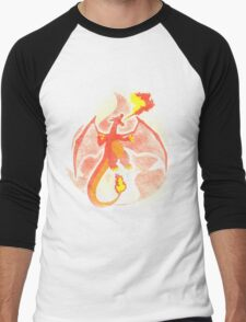 Fire Charizard T-Shirt