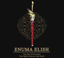 Enuma Elish Unisex T-Shirt
