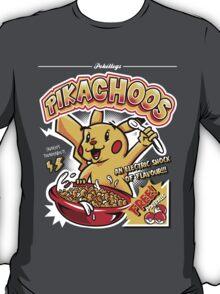 Pikachoos T-Shirt