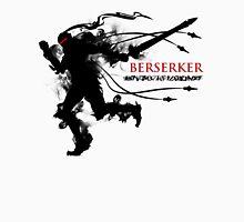 Berserker - ??????? Unisex T-Shirt