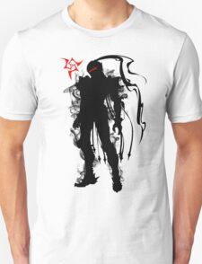 Berserker Fate Zero Knight of Honor T-Shirt
