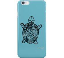 Turtle¿ iPhone Case/Skin