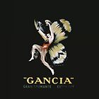 Gancia 2 by Ommik