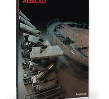 Superior autocad tutorial guide by albernlee